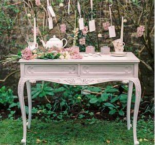 Furniture Elegance